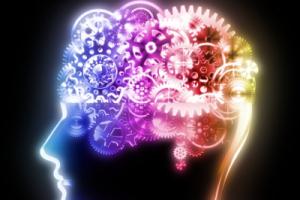 Neuropsicologia Madrid
