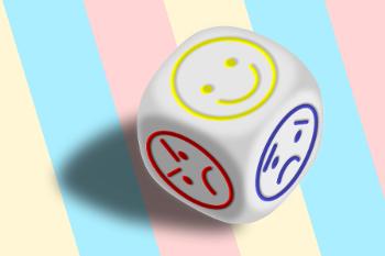 Mood_dice